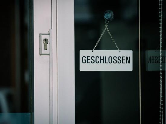 Германия: В каких регионах уже ввели, а в каких введут комендантский час
