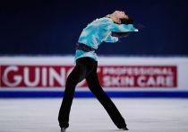 В середине апреля в Осаке состоится командный чемпионат мира по фигурному катанию. После триумфального для сборной России чемпионата мира в Стокгольме, есть все шансы, что и турнир в Японии станет российским. Однако в Осаку приедут сильнейшие конкуренты, с которыми не будет легко. «МК-Спорт» анализирует составы команд на чемпионат мира.