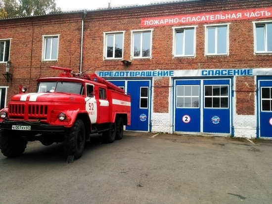 В Смоленской области на трассе М-1 опрокинулась «Газель»