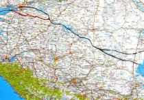 Канал «Евразия» в Калмыкии – миф или реальность