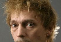 Скончался актер Артем Тынкасов