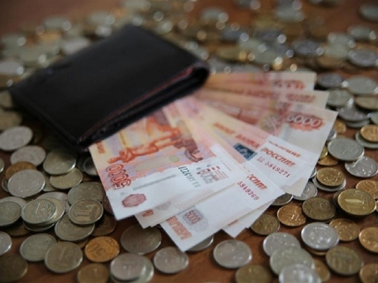 Аналитик раскрыл лучшие способы хранения и приумножения денег