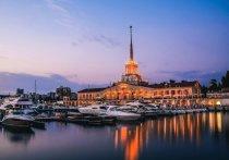 Цены на посуточную аренду жилья в России выросли в среднем на 20 процентов