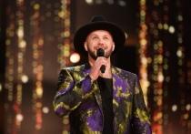 Ивановский чемпион по панкратиону выступит в вокальном шоу
