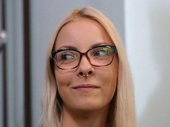 Бывшая «экстремистка» Мотузная обматерила «шпионку» Бутину за слова об Алтае