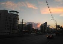 Минстрой России представил индекс качества городской среды, куда вошло 12 городов Алтайского края