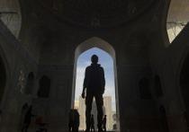 В Барнауле суд приговорил к аресту на два месяца 20-летнего жителя города, который намеревался устроить подрыв в мечети.