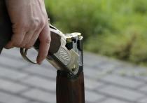 Обстоятельства ранения подростка из ружья выясняют в Ингушетии