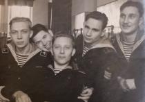 От подводы до подлодки: история капитана 2 ранга Любимова