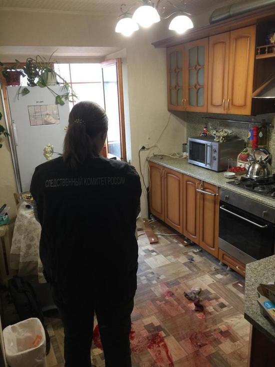В Обнинске мужчина удерживал в заложниках свою мать