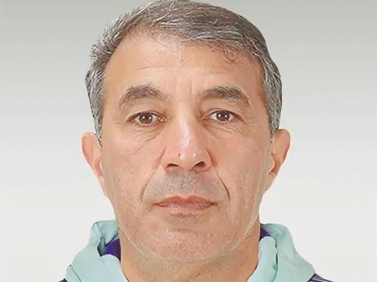 Два клуба РПЛ приняли отставки тренеров