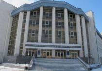 ФНС заблокировала счета омского «ДРСУ № 6»
