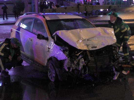 Операторы поминутного проката авто рассказали о способах борьбы с «лишенцами» за рулем