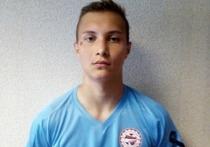 Во время игры скончался 18-летний футболист команды