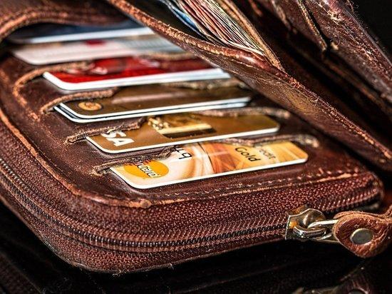За один вечер житель Бурятии сделал 24 покупки по чужой банковской карте
