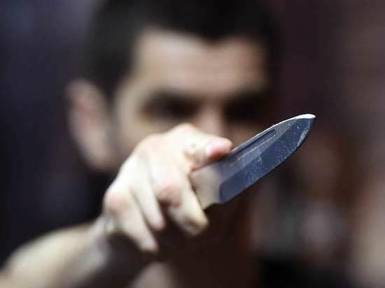 Житель Хакасии получил 8 лет колонии строго режима за убийство сына