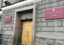 За зданием бывшего иняза в Иркутске построят детсад на 110 мест