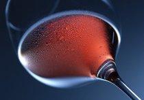 Власти Кузбасса расширили список мест, где запрещено продавать алкоголь