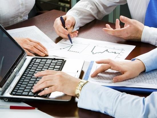 ПСБ занимает лидирующие позиции на рынке обслуживания участников госзакупок