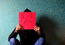 Психолог рассказал, как справиться с хронической усталостью