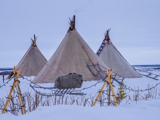 На Ямале начинается форум коренных малочисленных народов Севера, Сибири и Дальнего Востока