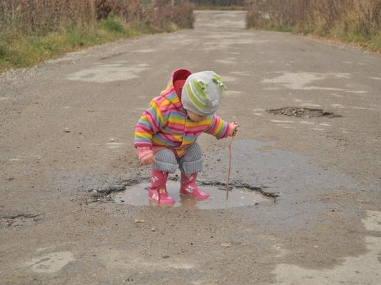 За три последних года  численность населения Тульской области сократилась почти на 3%
