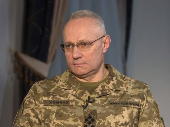 По словам генерала, сотрудничество страны с военно-политическим блоком углубилось после получения республикой статуса партнера