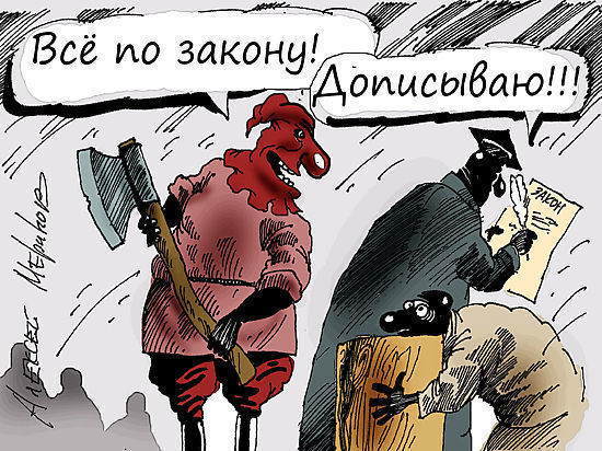 Новый состав ЦИК России и расширение полномочий: к чему готовиться политтехнологам
