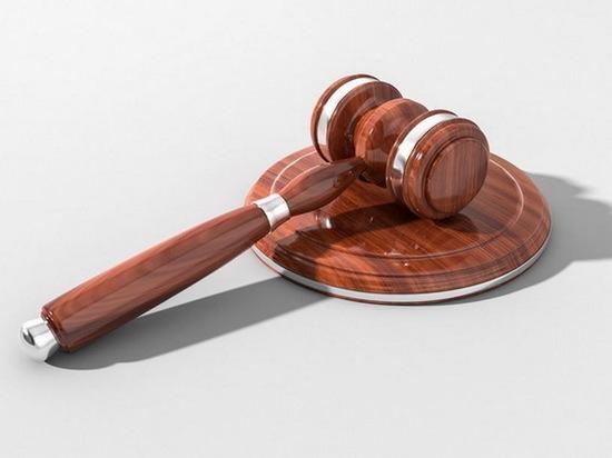Жительница Марий Эл приговорена к 5,5 годам колонии за убийство