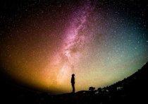 На астрономический фестиваль «Небо зовет!» приглашают псковичей