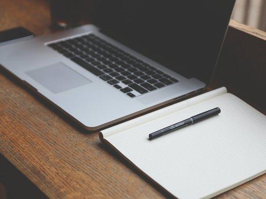 В Смоленске за кражу ноутбука горожанину грозит срок до пяти лет