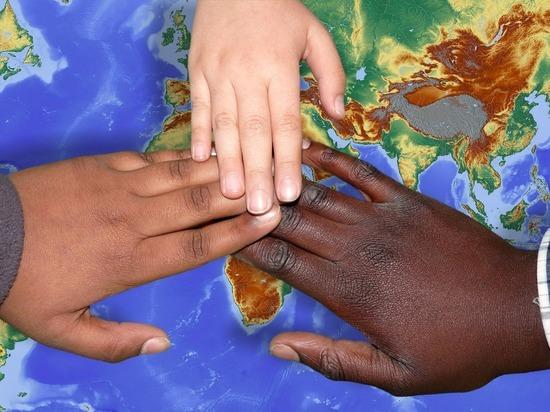 Сотрудники томских вузов поделились, из каких стран к ним приезжают студенты