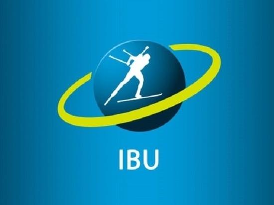Член IBU рассказал о том, как представители России хвастали допингом