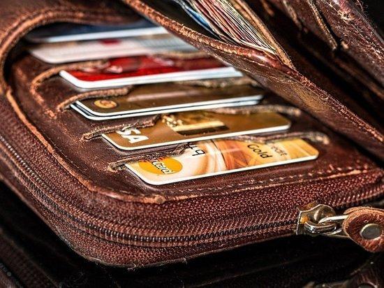 Существующей схеме международных расчетов угрожают не санкции, а цифровые валюты