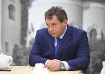 В Ярославле скончался известный тележурналист