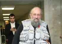 Вассерман рассказал о пользе Харьковских соглашений для Украины