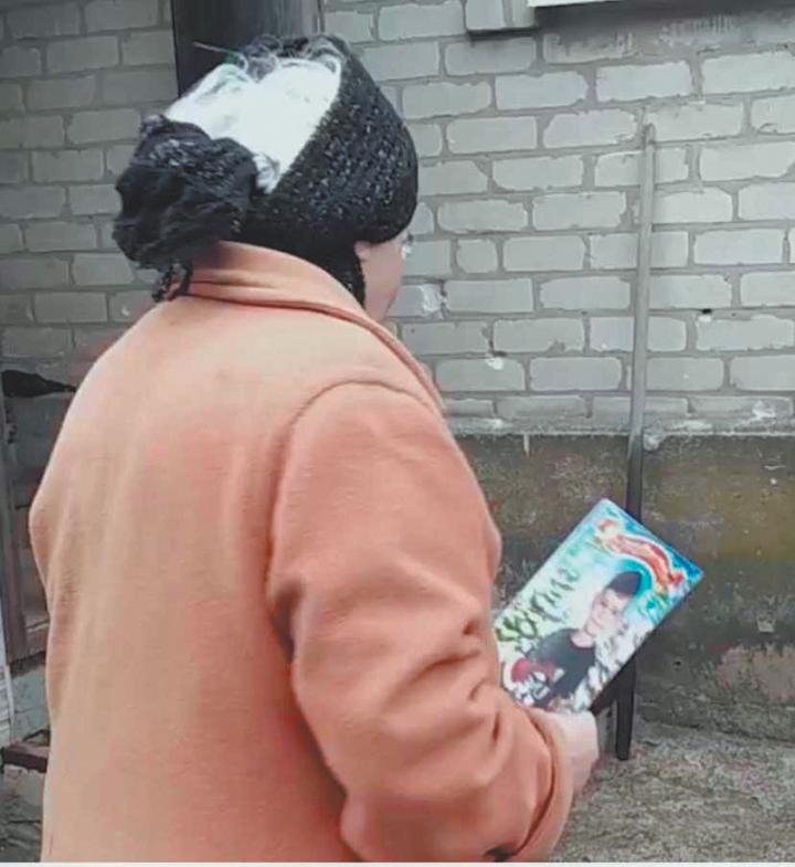 Стрелков назвал срок атаки Украины на Донбасс: конец апреля