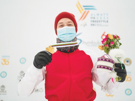 Аналитики меняют прогнозы для России на Олимпиаду 2022 в Пекине
