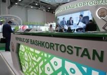 Объем экспорта продукции АПК Башкирии с начала года составил около 60 млн долларов