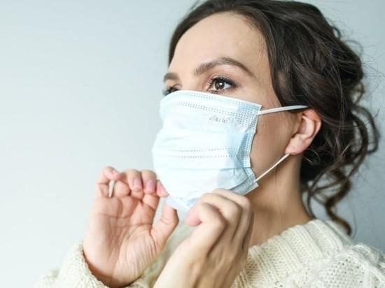 Более 561 тысяч человек заразились коронавирусом в мире за сутки