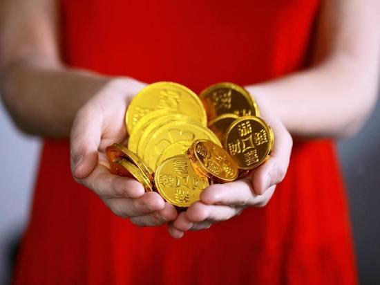 Китайский гороскоп: кого из знаков в апреле ждет нежданное богатство