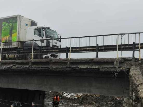 В Ардатовском районе отремонтируют дорогу к Идеалу