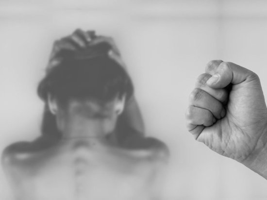 Перед судом предстанет насильник, напавший на петрозаводчанку в ее квартире