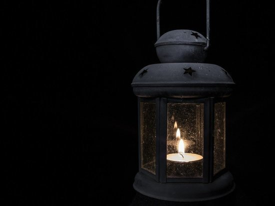 Несколько районов Карелии останутся без света на этой неделе