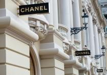 Забайкалка заплатит Chanel более 4 млн руб за использование товарного знака