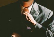 Успешные бизнесмены и маркетологи Алтайского края поделятся своим опытом с участниками бизнес-форума
