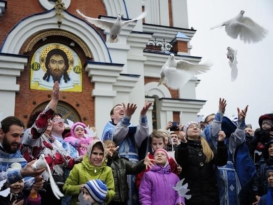 Как отмечать христианский праздник и чего нужно избегать 7 апреля