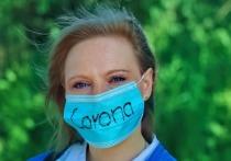 В Алтайском крае за прошедшие сутки было выявлено 87 новых случаев заражения коронавирусом. Выздоровело 132 пациента, а скончалось 11 и все от ковида.