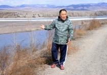 Шолбан Кара-оол предложил изучить народные проекты по водоснабжению