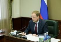 Жители Алтайского края, привившиеся вакциной от ковида «Спутник V», не имеют каких-либо осложнений.